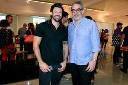 Maximiliano Crovato e Sergio Zobaran.jpg