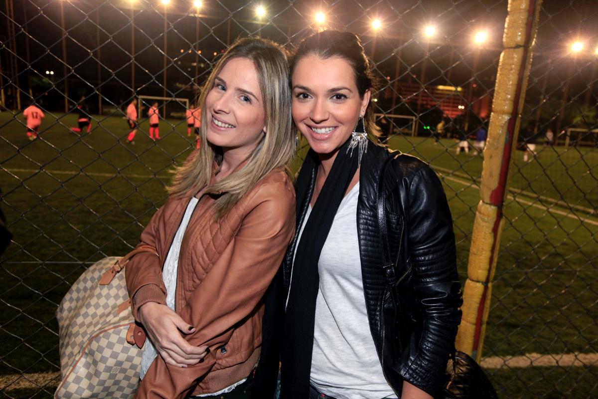 Patricia Meireles e Amanda Avancini_0001.jpg
