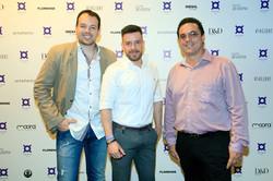 Mateus Corradi, Henrique Steyer e Beto Cocenza.jpg