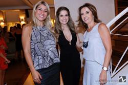 Cecilia Paterno, Nathalia Thierch e Cris Caldo_0001