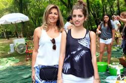 Walkiria e Giuliana Derenze_0002