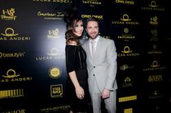 Graciela Starling e Lucas Anderi.jpg
