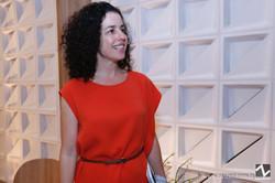 Claudia Marchetti_0003