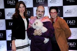 Adriana Giacometti, Luis Pedro e Cris Ayrosa.jpg