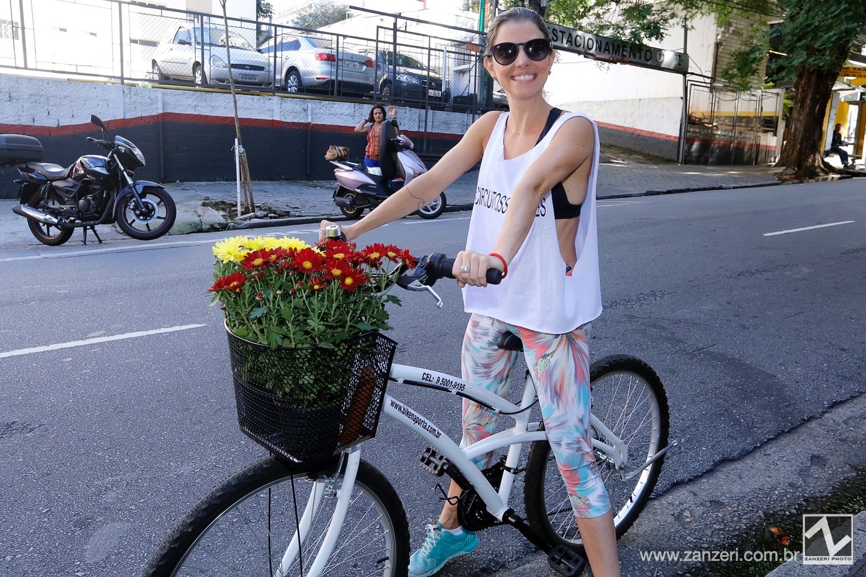 Passeio de bike_0005