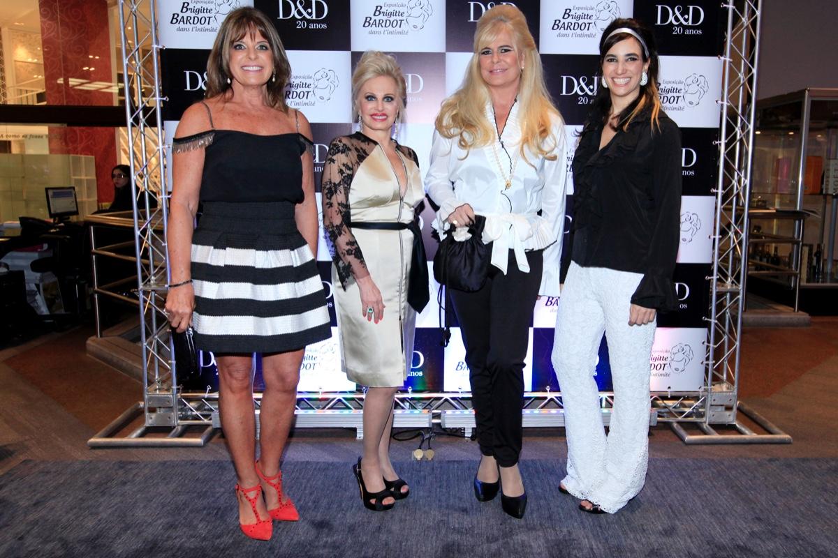 Joia Bergamo, Brunete Fraccaroli, Bya Barros e Silvana Lara Nogueira_0002.jpg