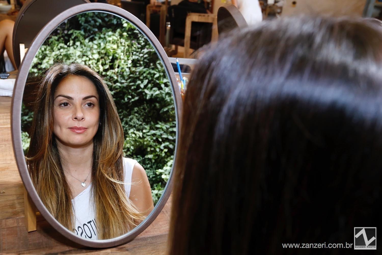 Viviane Ventura_0006