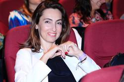 Patricia Anastasiadis.jpg