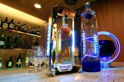 Bar e Drinks_0008.jpg