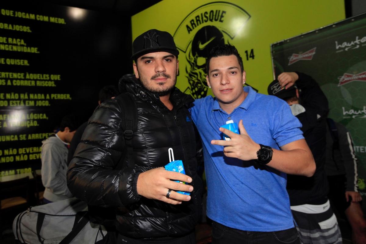 Luis Biscesto e Marcelo Ferreira Jr.jpg