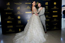 Debora Nascimento e Lucas Anderi19.jpg