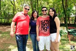 Rita de Cassia Camilo e Mauricio Camilo com filhos_0001