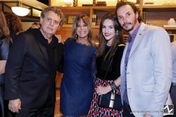 Angelo Derenze, Joia Bergamo, Kefera e Ricardo Pessoto_0002