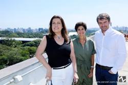Dialia Hernandez, Lorenzo Vigas e Fernanda Feitosa_0003