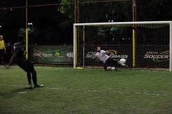 Momentos de Jogo - Final_0047.jpg