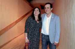 Rita Cassia Camilo e Caetano Del Pozzo_0002.jpg