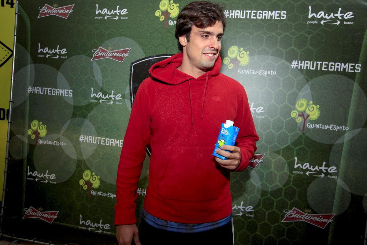 Gustavo Medeiros_0003.jpg