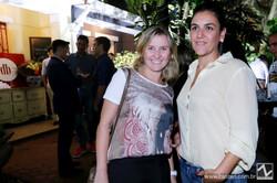 Carolina Gomides e Fernanda Nobre_0001