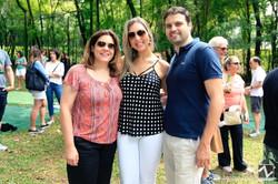 Alessandra Marques, Carolina Matos e Raul Matos_0002