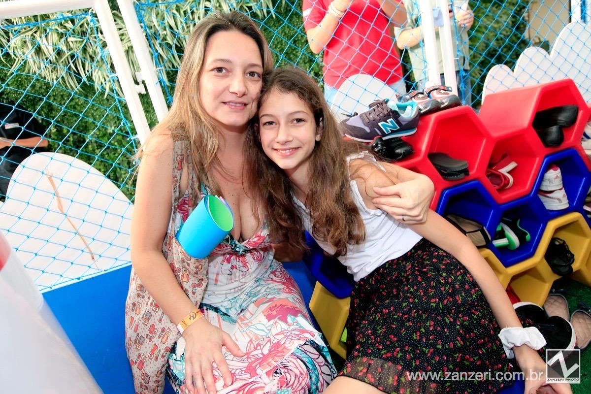 Isabela Porta e Gabriela_0002