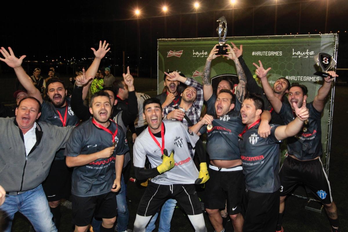 Premiação, Campeão - Grupo de Terça_0039.jpg