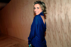 Francesca Alzati.jpg
