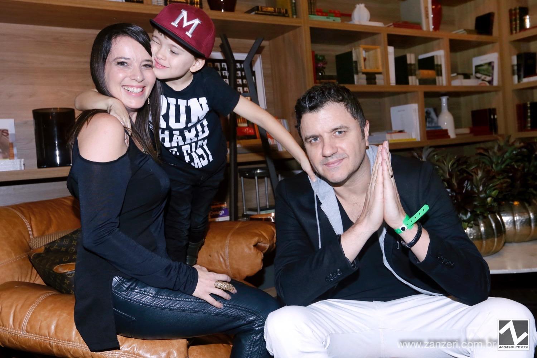 Izabelle Stein Manieri, Marco Manieri e Mauricio Manieri_0004