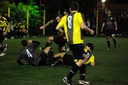 Momentos de Jogo - durante as Semi-Finais_0101.jpg
