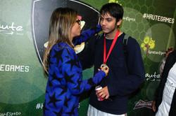 Premiação, Vice-Campeão - Bico Fino_0017.jpg