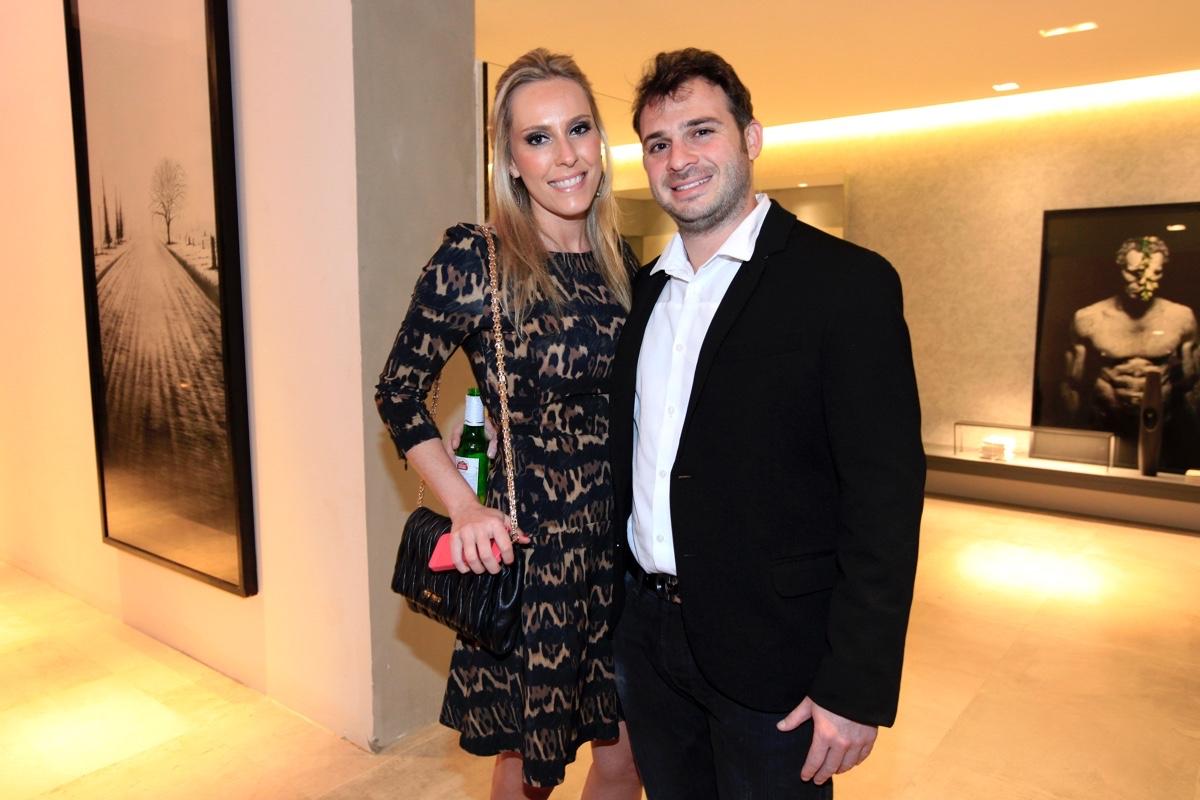 Bianca Berto e Gabriel Shehtman.jpg