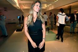 Aline Araujo3.jpg