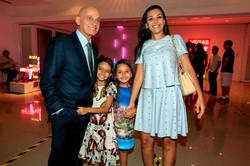 Veruska e Ricardo Boechat com Valentina e Catarina00001.jpg