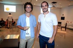 Fabio Brazil e Henrique Murgel.jpg