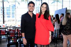 Thiago Marrero e Renata Bernardo1.jpg