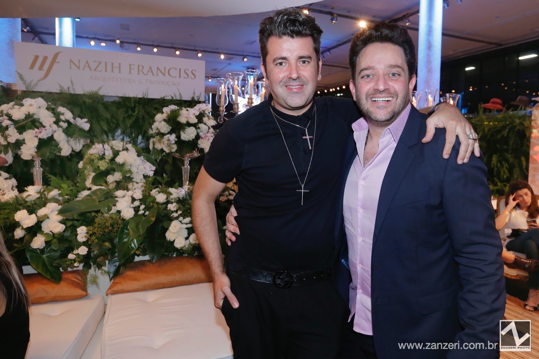 Geraldo Couto e Nazih Franciss_002
