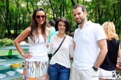 Fabiola Meira, Lucila Turqueto e Thiago Breseghello_0002