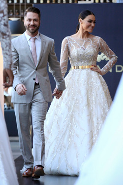 Debora Nascimento e Lucas Anderi1.jpg