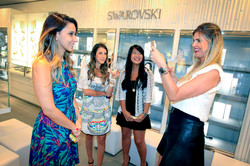 Luciana Nascimento, Ana Carolina Belloni, Alessandra Kochi e Flavia Borghi1.jpg