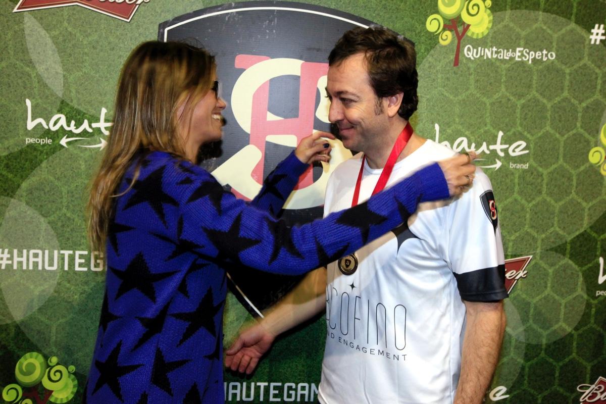 Premiação, Vice-Campeão - Bico Fino_0002.jpg