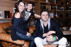 Izabelle Stein Manieri, Marco Manieri e Mauricio Manieri_0002