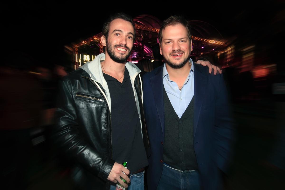 Marcos Calil e Eduardo Petrov_0002.jpg