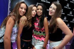 Matine_Pinheiros_Haute117.jpg