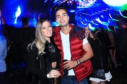 Ana Pontedeiro e Marlon Ceni_0002.jpg