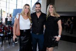 Lucinha Mauro, Marco Diniz e Monica Oliveira.jpg