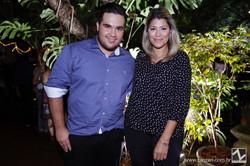 David Gonzaga e Fernanda Waibel_0002