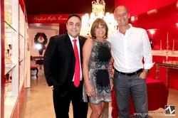 Luiz Began, Joia Bergamo e Ulisses Bianchi_0002