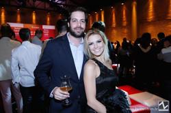 Andre Caruso e Renata Del Bianco_0001