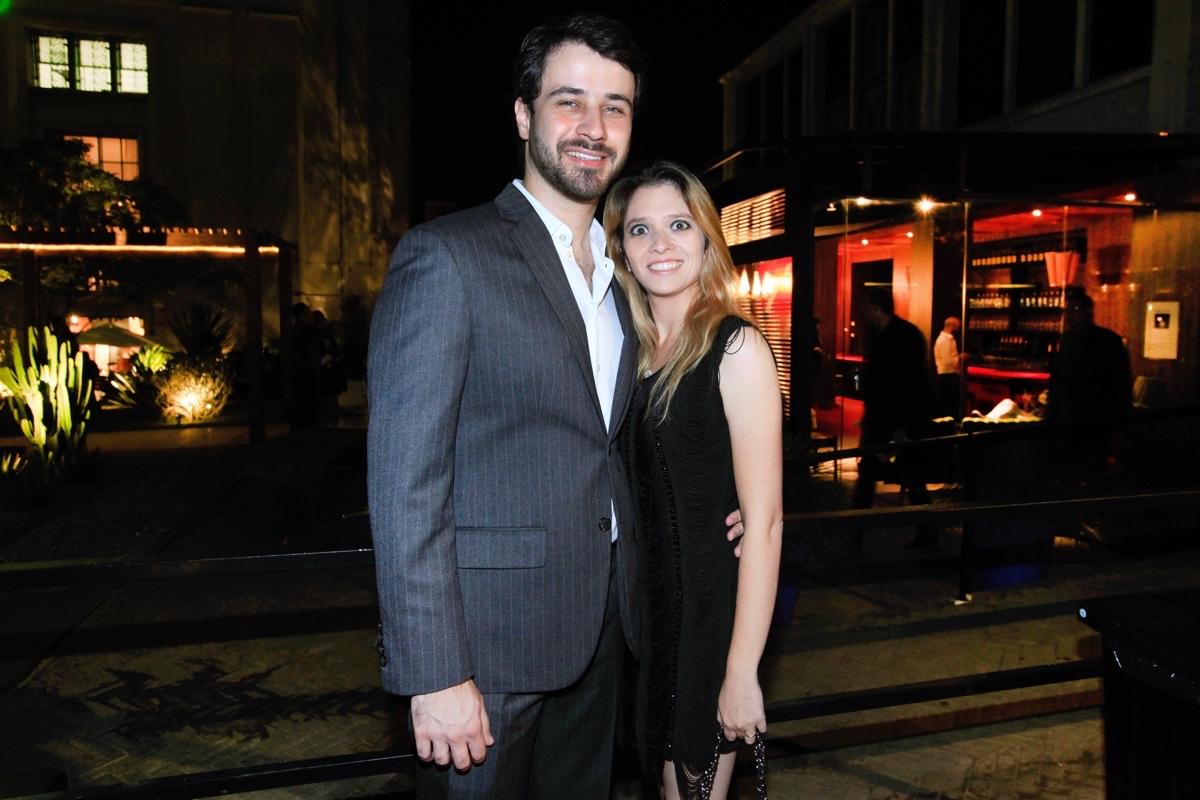 Bruno Rosenthal e Caroline Shehtman_0002.jpg