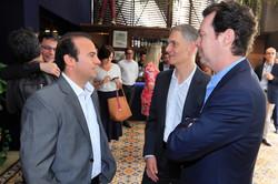 Geraldo Caspari, Mauro Dorfman e Felipe Goron_0002.jpg