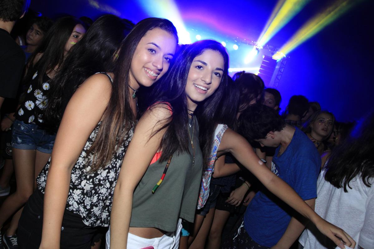 Matine_Pinheiros_Haute141.jpg
